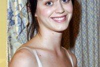 قامت كاتي بتغيير اسمها تجنبا للاختلاط بينها وبين الممثلة «كيث هادسون»، وبيري هو الاسم الاوسط لوالدتها