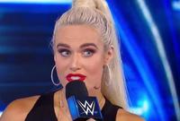 ظهرت لأول مرة في الدبليو دبليو اي في عرض NXT عام 2013، وهي أصغر مصارعي الإناث في WWE