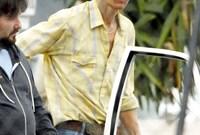 خسر 25 كيلو جرامًا من وزنه من أجل بطولة فيلم Dallas Buyers Club والذي نال عنه الأوسكار وكاد يتعرض لمتاعب صحية جراء تلك الخسارة حيث وصل وزنه لما يقارب الـ 55 كيلو جرامًا