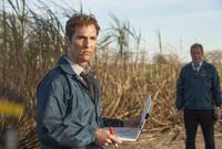 قدم أحد أنجح وأهم المسلسلات التلفزيونية في آخر 20 عامًا وهو مسلسل True Detective والذي تم اعتباره ضمن أبرز 10 مسلسلات في التاريخ