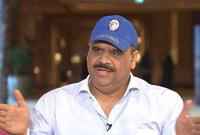 تم اختياره ضمن قائمة أفضل 5 ممثلين كوميديين في الوطن العربي أكثر من مرة، كما تم اختياره كأفضل ممثل كوميدي في الخليج العربي مرات عديدة
