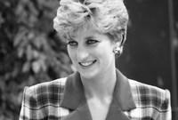 كان خبر وفاتها صدمة كبيرة للجميع، وأثير جدلاً كبيرًا حول أسباب وفاتها وهل الحادث مفتعل أم لا
