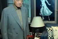 حتى الآن لم يتم التحقق من السبب وراء وفاتها، لكن نشر موقع «دايلى ميل» تقريرًا عن الملياردير المصري محمد الفايد، والذي كان يؤمن فيه بأن الأميرة ديانا وابنه دودي تم قتلهما
