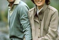 وتلك هي المرة الثانية التي تخرج فيها أسرار القصر، حيث أجرت الأميرة ديانا مقابلة عام 1995 أعترفت فيها بخيانة زوجها الأمير تشارلز ولي عهد بريطانيا وقتها
