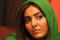 وعن رأيها عن الحجاب تؤمن فاطمة الصفي أنها سوف ترتدي الحجاب في يوم ما وأن الأمر بالنسبة لها مسألة وقت