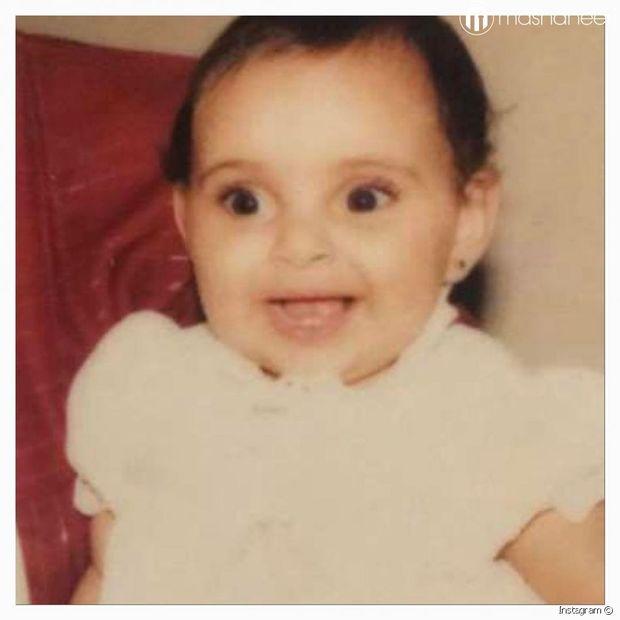 ولدت فاطمة محمد الصفي المعروفة بإسم فاطمة الصفي عام 1981 في دولة الكويت