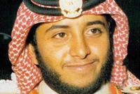 تلقى تعليمه الأولي في مدينة العين بإمارة أبوظبي، قبل أن يواصل دراسته في العاصمة اللبنانية بيروت ثم التحق بأكاديمية ساندهيرست العسكرية الملكية في بريطانيا وتخرج منها عام 1973 واستكمل دراساته العسكرية في مصر