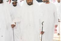 كما أنشأ المركز الثقافي للشيخ سلطان بن زايد آل نهيان، كأداة فعالة للتنمية الثقافية وتنشيط الساحة الفكرية والثقافية والعلمية من خلال أنشطته المختلفة