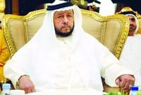 تم اعتباره أحد أهم رجال الإمارات في العقود الأخيرة ومن أهم الشخصيات التي ساهمت في تطوير الإمارات منذ تأسيسها