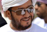 أعلنت الإمارات الحداد الرسمي لمدة 3 أيام مع تنكيس الأعلام حزنًا على رحيله