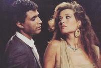 شاركت رغدة أحمد زكي في 4 أفلام مميزة، وشكلا ثنائيًا فنيًا رائعًا، وقالت رغدة عن زكي: «لم يكن أحمد زكي في حاجة للكلام كي أفهمه»
