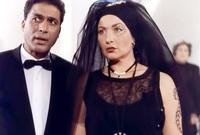 وخلال لقائها في أحد البرامج التليفزيونية، فجرت رغدة المفاجأة جين قالت أن أحمد زكي عرض عليها الزواج وهو في الأيام الأخيرة من حياته
