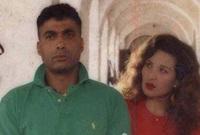 وقالت إنه لم يكن هناك ما يعيب هذا الحب، خاصة وأن أحمد زكي كان رجلًا غير مرتبط وهي كذلك