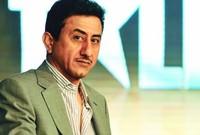 كما تم اختياره كأفضل وأشهر ممثل كوميدي في منطقة الخليج، واختير أيضًا ضمن قائمة أفضل 10 ممثلين كوميديين في الوطن العربي