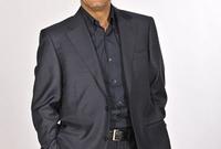 وتم اختياره كأفضل ممثل كوميدي في تاريخ السعودية في عدة استفتاءات