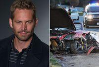 وبعد وفاة ووكر المفاجئة انطلقت الشائعات والأكاذيب التي تخص سبب وفاته حيث أشار البعض أن سبب الوفاة هو اشتراك الفنان الراحل في أحد سباق السيارات التي اعتاد عليها
