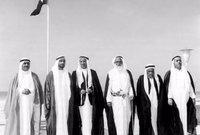 تم توجيه الدعوة إلى الإمارات الخليجية بجانب أبو ظبي ودبي وهي الشارقة وعجمان والفجيرة ورأس الخيمة وأم القيوين بجانب قطر والبحرين لإنشاء الاتحاد