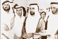 رفضت قطر والبحرين الانضمام إلى الاتحاد وأعلنا استقلالهما وسيادتهما على بلادهما لتفشل المحاولة الأولى