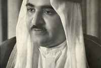 وكان حكام باقي الإمارات هم الشيخ خالد بن محمد القاسمي حاكم الشارقة
