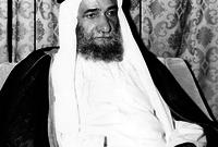 وحاكم الفجيرة الشيخ محمد بن حمد الشرقي