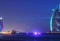 ساهم اتحاد الإمارات العربية المتحدة في تشكيل كيان اقتصادي كبير أصبح من أكبر الكيانات الاقتصادية في الشرق الأوسط وأحد أكبر مصدري النفط والغاز في العالم