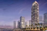 كما أصبحت إمارتا أبو ظبي ودبي أحد أهم وأكبر وجهات الشركات العالمية الضخمة لإقامة مقرات بها واعتبارهما كمقرات رئيسية ومركزية لهما في الوطن العربي