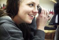 عادت بريتني لما كانت عليه قبل زواجها الأخير حيث واصلت تخبطها كما قامت بحلق شعرها تمامًا لتدخل في مصحة علاج نفسية كمحاولة لعلاجها وتشخيص حالتها الصحية والنفسية