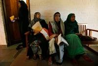 وقدرت تقرير حكومية أن ما بين 22 ألف إلى 25 ألف شخص لقوا حتفهم في السنوات اللاحقة من الانفجار نتيجة أمراض متعلقة بالتعرض للغاز السام