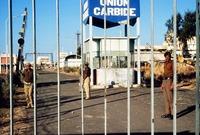 وفي عام 1993 تأسست اللجنة الطبية الدولية ببوبال كرد فعل على الحادث