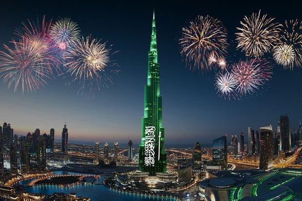 الإجازات الرسمية في السعودية لعام 2020 للعاملين والطلاب