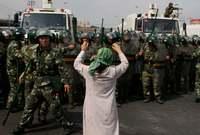تحتجز الصين في سجونها ومعتقلاتها أكثر من مليون من مُسلمي الإيغور