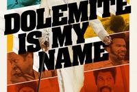 فئة أفضل فيلم كوميدي / موسيقي  فيلم Dolemite Is My Name من بطولة النجم إيدي مورفي