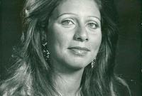 علياء بهاء الدين طوقان وشهرتها الملكة علياء الحسين فلسطينية الأصل، ولدت في 25 ديسمبر في عام 1948 بمدينة القاهرة، عائلتها فلسطينية وتحديدًا من مدينة نابلس، وكان لها أخوين هما عبد الله وعلاء