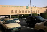 وبعد وفاتها أنشئ مطار الملكة علياء الدولي الذي يقع في منطقة زيزيا على بعد 32 كم (20 ميلًا) جنوب مدينة عمّان عاصمة المملكة الأردنية الهاشمية والذي سمي على اسمها تقديرًا لدورها الريادي والاجتماعي في المملكة
