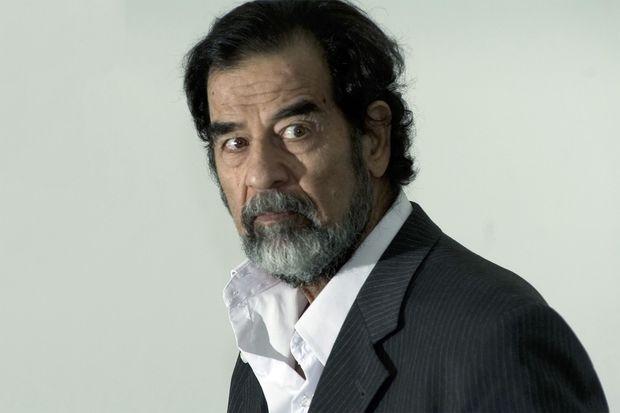 في فجر يوم 30 ديسمبر عام 2006 تم تنفيذ حكم إعدام بحق الرئيس العراقي الأسبق صدام حسين الذي حكم العراق ما يقارب الربع قرن ويعد الرئيس الأكثر تأثيرًا في تاريخها الحديث