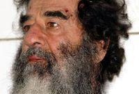 حكم الإعدام كان قد صدر بحق صدام حسين بعد إدانته بتهم ارتكاب جرائم وأخطاء ضد الإنسانية خلال فترة حكمه