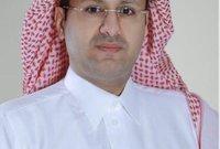 وكما صدر أمر ملكي بتعيين عبد الهادي المنصور رئيسا للهيئة العامة للطيران المدني