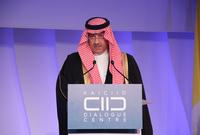 وصدر في 3 يونيو أمر ملكي ينص على تعيين الأستاذ عبدالعزيز بن عبدالله الخيال نائباً لرئيس هيئة حقوق الإنسان