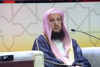وفي 22 يوليو أمر ملكي بتعيين الشيخ الدكتور عبدالسلام السليمان عضواً في هيئة كبار العلماء