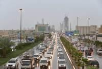 صدرت عدة أوامر ملكية يوم 30 أغسطس من بينها تعيين فهد العيسى رئيسا للديوان الملكي، كما صدر الملك سلمان أمرا بتحويل هيئة تطوير مدينة الرياض إلى هيئة ملكية باسم الهيئة الملكية لمدينة الرياض