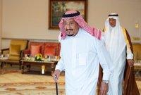 وفي 8 سبتمبر أصدر خادم الحرمين أمراً ملكياً بترقية عدد من أعضاء النيابة العامة على مرتبة مدعي استئناف