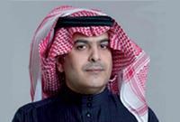 ويوم 17 أكتوبر صدر أمر ملكي تعيين أيمن السياري نائباً لمحافظ مؤسسة النقد العربي السعودي