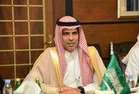 كما صدر أمرا ملكيا بإعفاء الدكتور نبيل العامودي من منصبه كوزير للنقل، وتعيين المهندس صالح الجاسر خلفا له