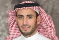 أمر ملكي بتعيين الدكتور محمد التميمي محافظاً لهيئة الاتصالات وتقنية المعلومات يوم 28 أكتوبر