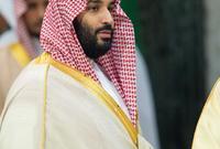 وصدر أمر ملكي في 1 نوفمبر بإنشاء صندوق يختص بفعاليات الثقافة والترفية على أن تكون برئاسة ولي العهد الأمير محمد بن سلمان