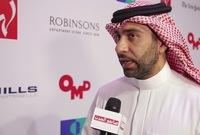 ويوم 19 نوفمبر صدر أمر ملكي بتعيين فهد الرشيد رئيساً تنفيذياً للهيئة الملكية لمدينة الرياض