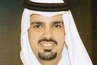 وصدر أمر ملكي في 26 نوفمبر بتعيين الأمير فيصل بن عبدالعزيز أمين منطقة الرياض بعد إعفاء المهندس طارق الفارس من منصبه