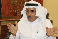 وصدر أمر ملكي يوم 12 ديسمبر صدر أمر ملكي بإعفاء الدكتور عبد الرحمن الحصين من رئاسة هيئة الرقابة وتعيينه عضوا بمجلس الشورى