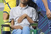 كان آخر ظهور له أثناء تكريمه نهاية عام 2019 في مباراة الهلال والنصر حيث ظهر على كرسي متحرك وحرص لاعبو الهلال على تقبيل رأسه