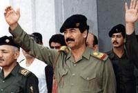 واختار الرئيس العراقي الراحل صدام حسين موقع القاعدة في غرب العراق وعند نقطة عالية لحماية بلاده من ضربة إسرائيلية